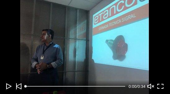 Cursos de formación en Perú